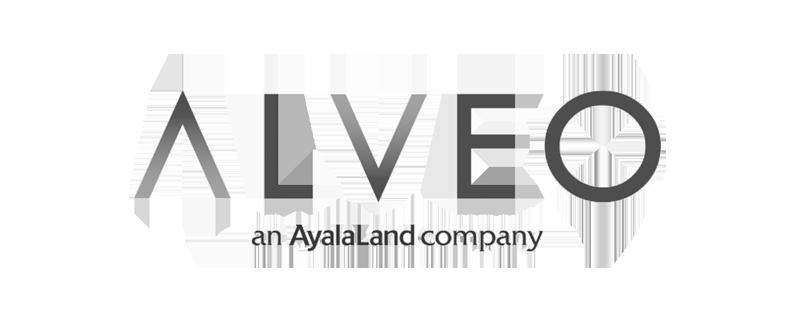 developer-alveo-02