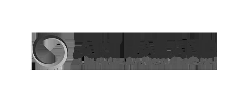 developer-arthaland-02