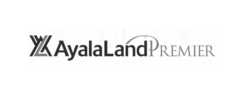 developer-ayalalandpremiere-02