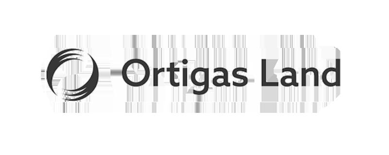 developer-ortigasland-02