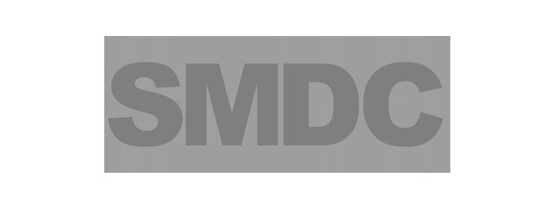 developer-smdc-02