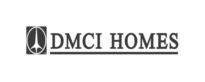 dmci-homes-one-global-realty-logo