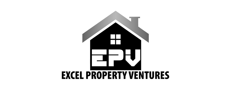 excel-property-ventures-one-global-realty-logo