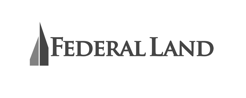 federal-land-one-global-realty-logo