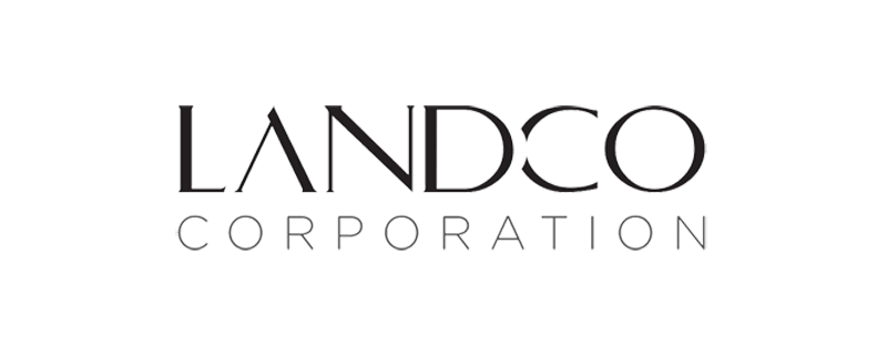 landco-pacific-corporation-one-global-realty-logo