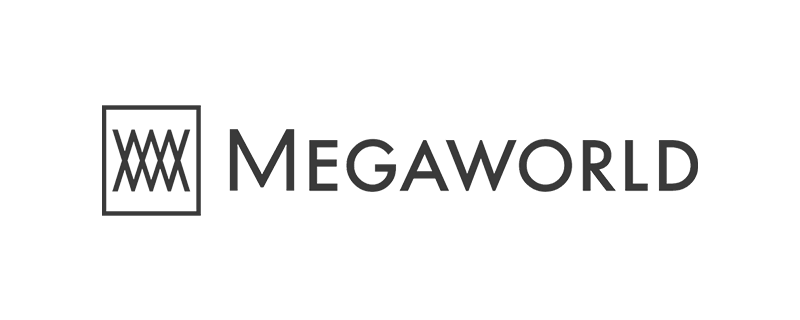 megaworld-one-global-realty-logo