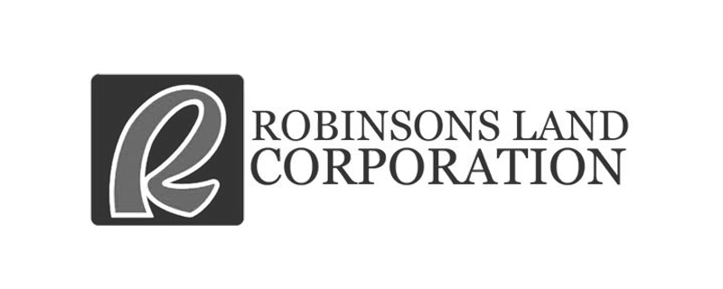 robinsons-land-corporation-one-global-realty-logo