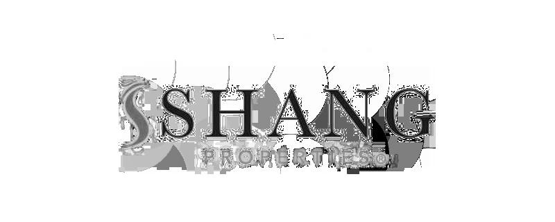 shang-properties-one-global-realty-logo
